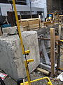 Construction at St Mikes, 2015 12 01 (9) (23437823066).jpg