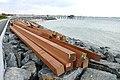 Construction de carreletssur ponton à l'Anse de Godechaud (8).JPG