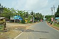 Contai-Digha Road and Tajpur Road Junction - NH 116B - East Midnapore 2015-05-02 9059.JPG