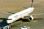 Continental Boeing 757 -300 Houston Love Field 02-11-AI-7-1A 19 (1) (31391063234).jpg