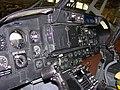 Control Panel of Army Air Corps Westland Lynx AH.7 (4013972217).jpg