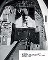 Convair B-58A pilots station plan view, top looking down 061101-F-1234P-028.jpg