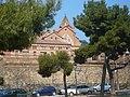Convent de Valldonzella P1370819.jpg