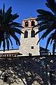 Convento de Santa Eulalia 02.jpg