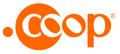 Cooplogo.png