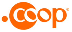 .coop - .coop -- one member. one vote. one domain.