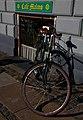 Copenhagen 2015-10-11 (22745274716).jpg