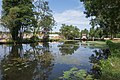 Corbeil-Essonnes - 2015-07-18 - IMG 0132.jpg