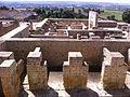 Cordoba - Medina Azahara (5723853770).jpg