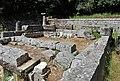 Corfu Mon Repos Temple R02.jpg