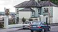 Cork, St. Luke's And Surrounding Area (Gabriel House Hotel) - panoramio (4).jpg
