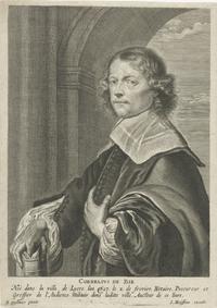 Cornelis de Bie - gulden cabinet.png