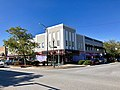 Corner of Union Street and Sterling Street, Morganton, NC.jpg
