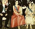 CoronationMohammadRezaShahPahlavi.jpg