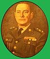 Coronel Saulo Gil Rámirez.jpg