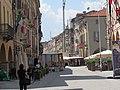 Corso a Cuneo.jpg