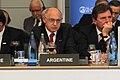 Cortesía OECD Week. París Francia. Mayo 24 de 2012.jpg
