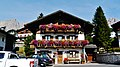 Cortina d'Ampezzo 04.jpg