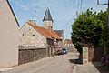 Cosqueville Hameau de l'Église 2013 09 01.jpg