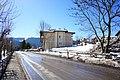 Costa, 38064 Folgaria TN, Italy - panoramio (28).jpg