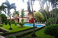 Costa Rica DSCN5190-new (31129672125).jpg