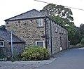 Cottage, Harricroft Farm, Bolton.jpg