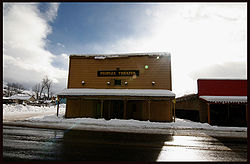 Council idaho peoples theater.jpg