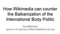 Countering the Balkanization of the Body Politic.pdf