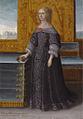 Countess Philippina Sabina von Hohenlohe by Wolfgang Heimbach.jpg