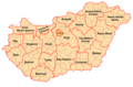 Counties of Hungary 2006-az.png