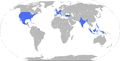 Countries with more users in fb.png