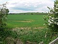 Countryside near Shellbrook, Leicestershire - geograph.org.uk - 821132.jpg