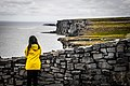 County Galway - Dun Aengus - 20210622154030.jpg