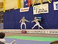 Coupe du Monde juniors Dourdan - 21.JPG