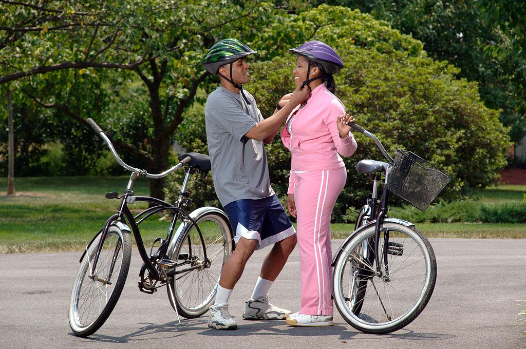 Image Result For Bikle Helmet Color