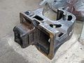 Coupler-Adapter-for-Tight-lock-Coupler-01.jpg