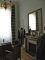 Cour des Comptes (Paris) - Cabinet d'un Président de la chambre 2.JPG