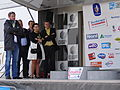 Courrières - Quatre jours de Dunkerque, étape 1, 1er mai 2013, arrivée (054).JPG