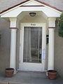 Court at 732-744 Santa Barbara St 3.jpg