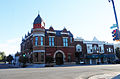 Courthouse Square District - Hiawatha, KS (1).jpg