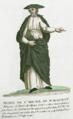 Coustumes - Moine de l'Abbaye de Waerschot.png