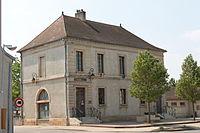 Couternon - Mairie 2.jpg