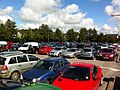 Cowbridge car park - panoramio.jpg
