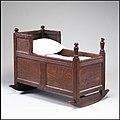 Cradle MET HR Cradle 10.125.672 Ret.jpg