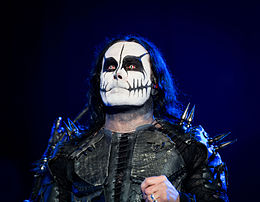 Cradle of Filth - Wacken Open Air 2015-3863.jpg