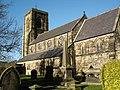Cramlington St Nicholas - geograph.org.uk - 455709.jpg