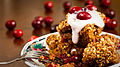 Cranberry-Orange and Almond Pudding (4196032251).jpg