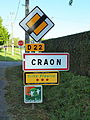 Craon-FR-53-panneau d'agglomération-01.jpg