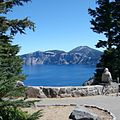 Crater Lake National Park, OR 2006 (6539574491).jpg
