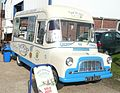 Cream of Cowes ice cream van.JPG